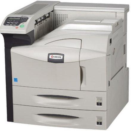 FS 9100