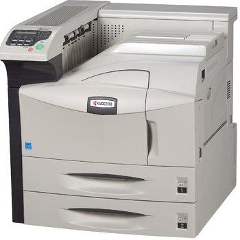 FS 9120DN