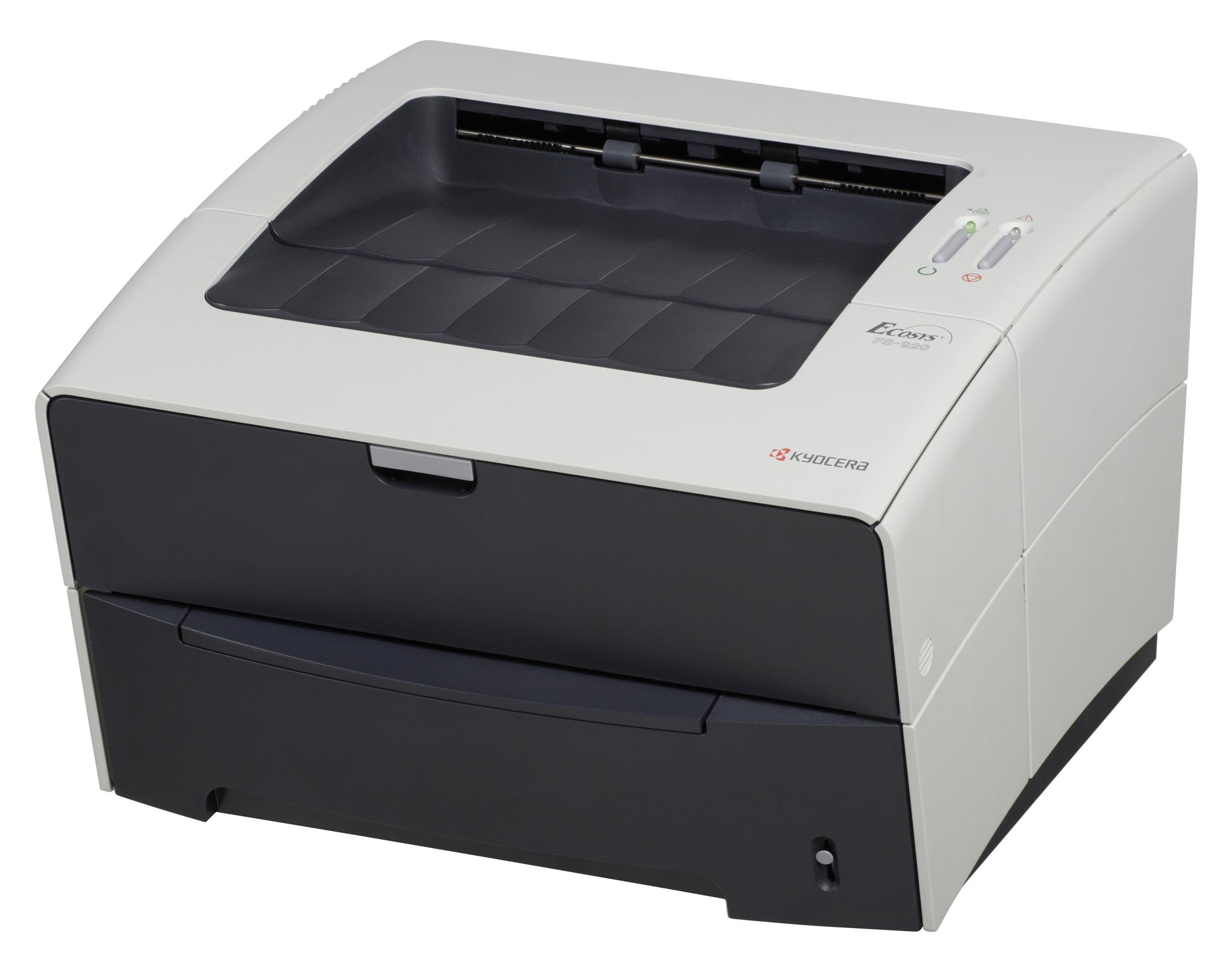 FS 920