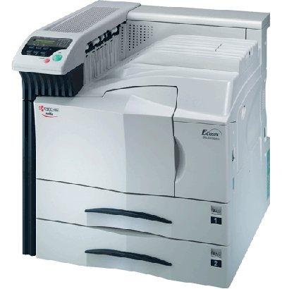 FS 9500
