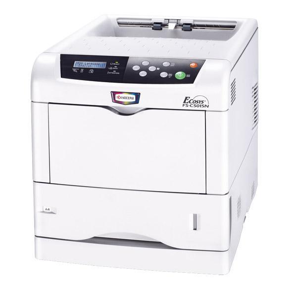 FS C5015N