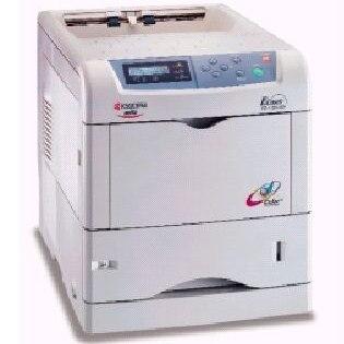 FS C5016N