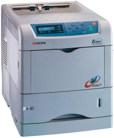 FS C5030N