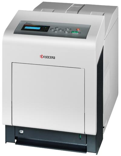 FS C5100DN