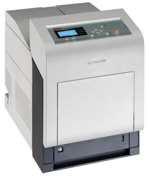 FS C5400DN