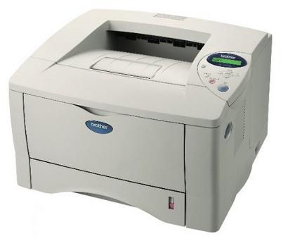 HL 1650