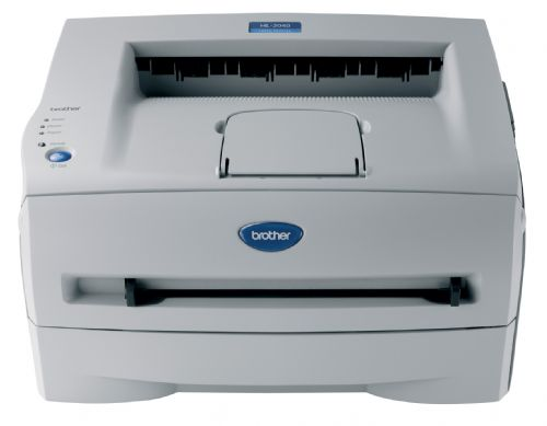 HL 2040