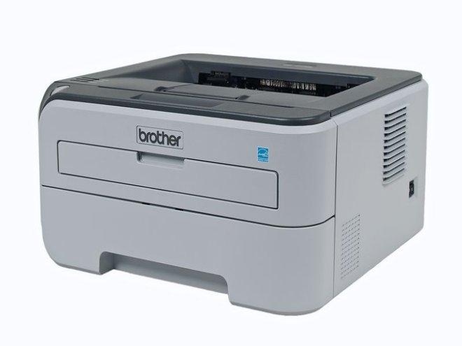 toner brother hl 2150n pour imprimante laser brother. Black Bedroom Furniture Sets. Home Design Ideas