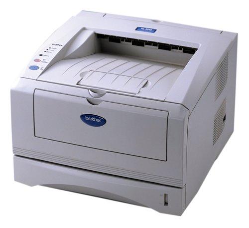 HL 5040