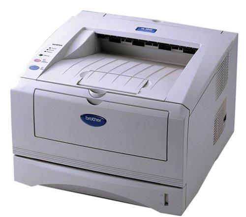HL 5050