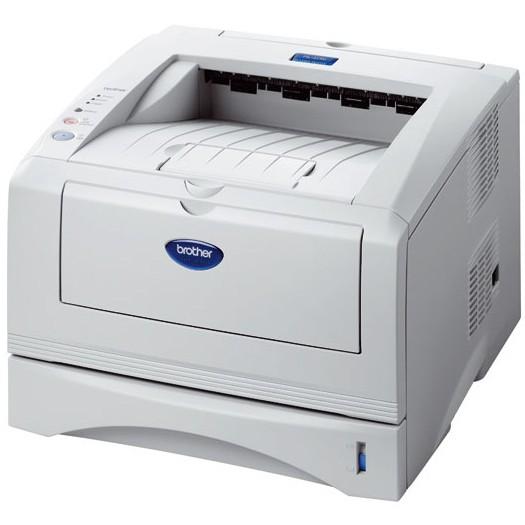 HL 5100