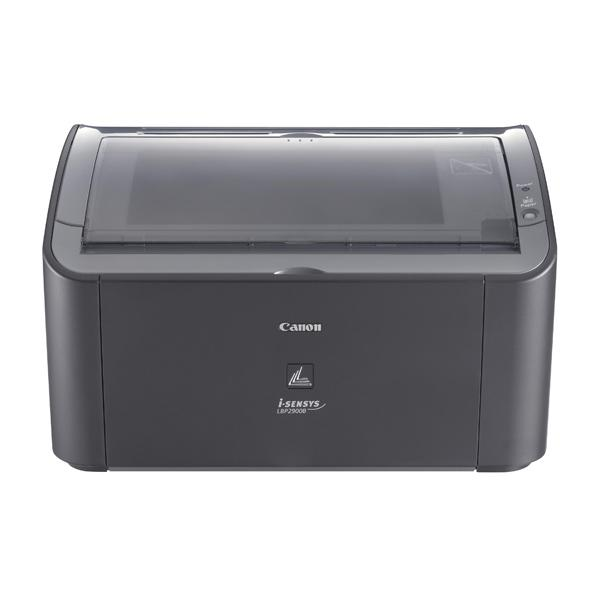 imprimante canon lbp 2900