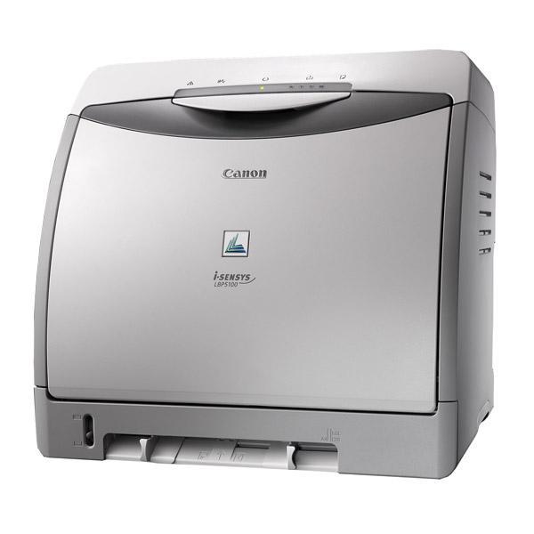 I-Sensys LBP 5100
