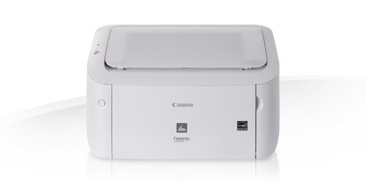 I-Sensys LBP 6020