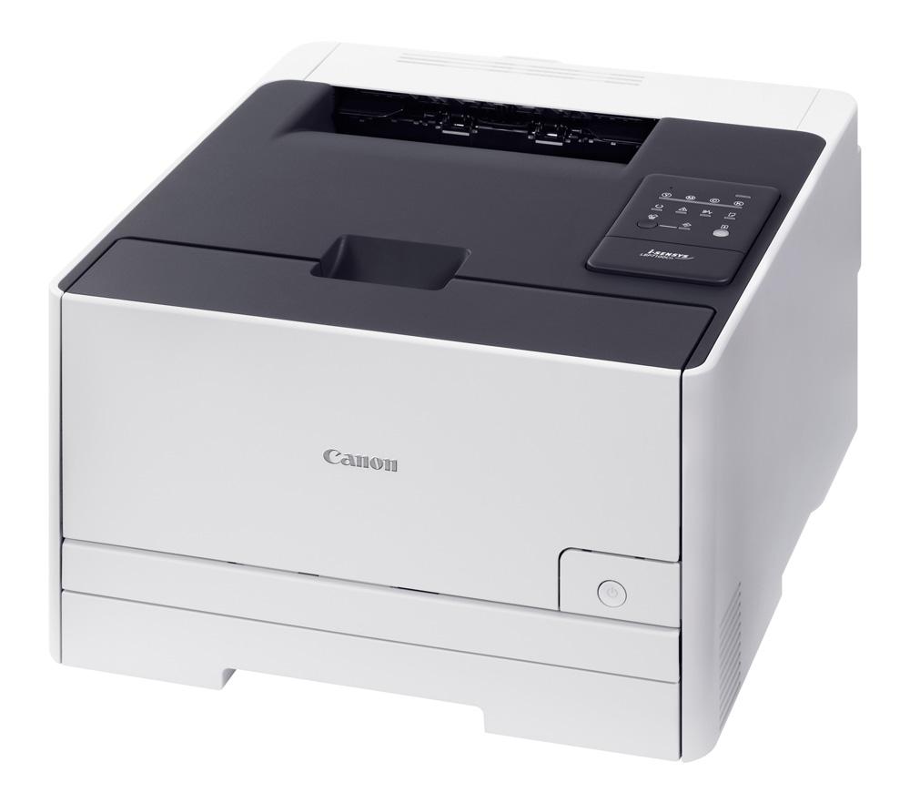 I-Sensys LBP 7100CN