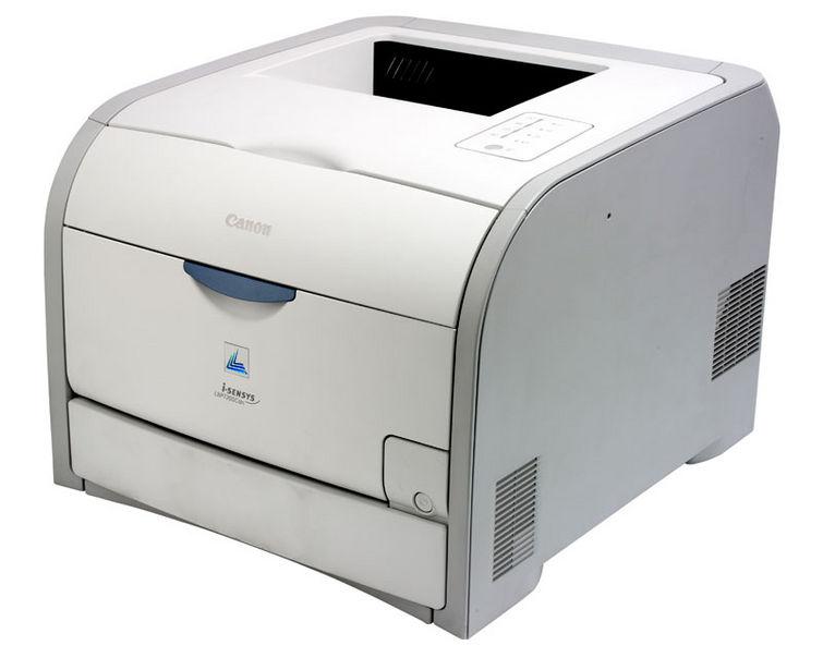 I-Sensys LBP 7200CDN