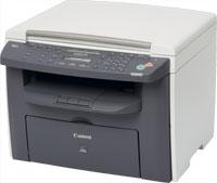 I-Sensys MF 4140