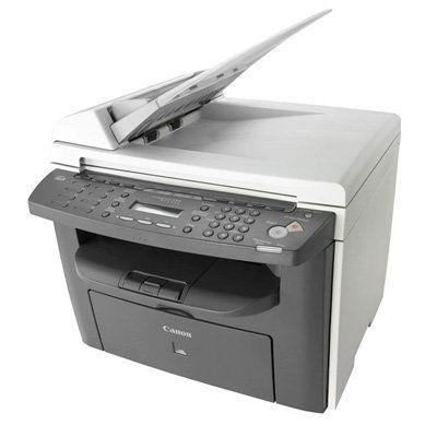 I-Sensys MF 4150