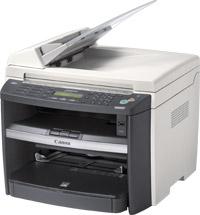 I-Sensys MF 4690