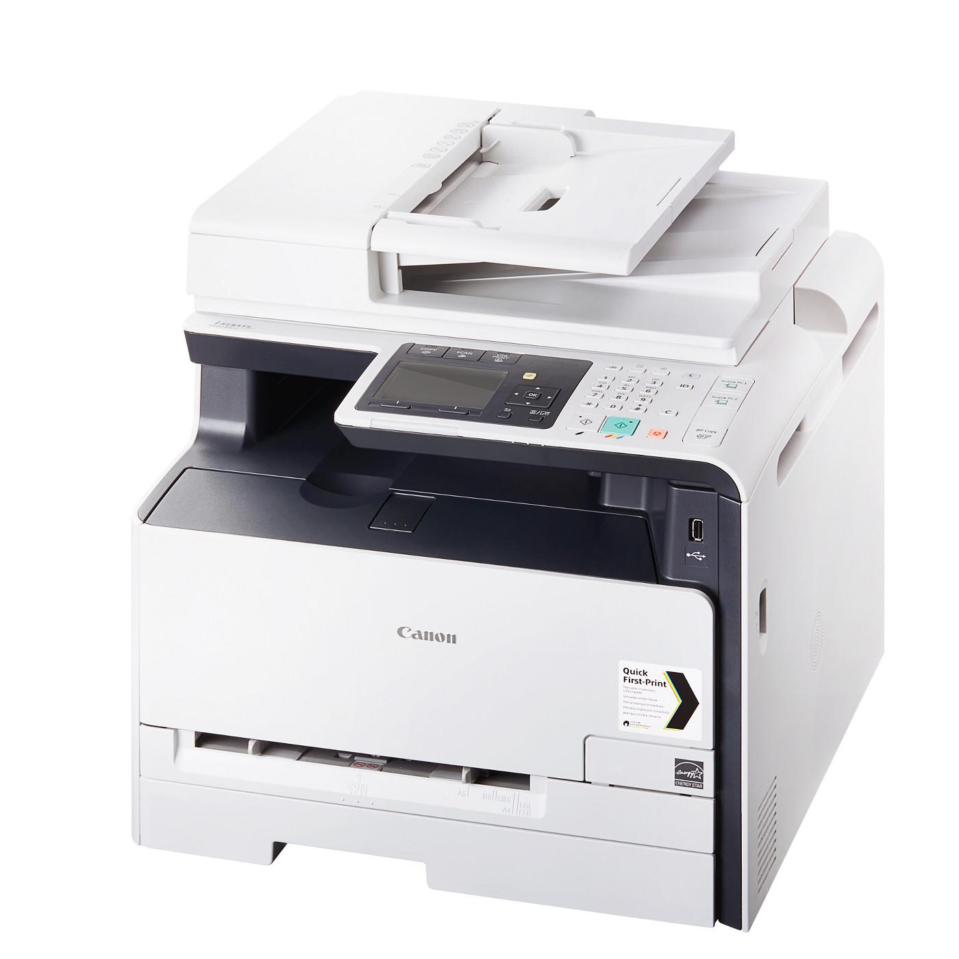 I-Sensys MF 8230CN