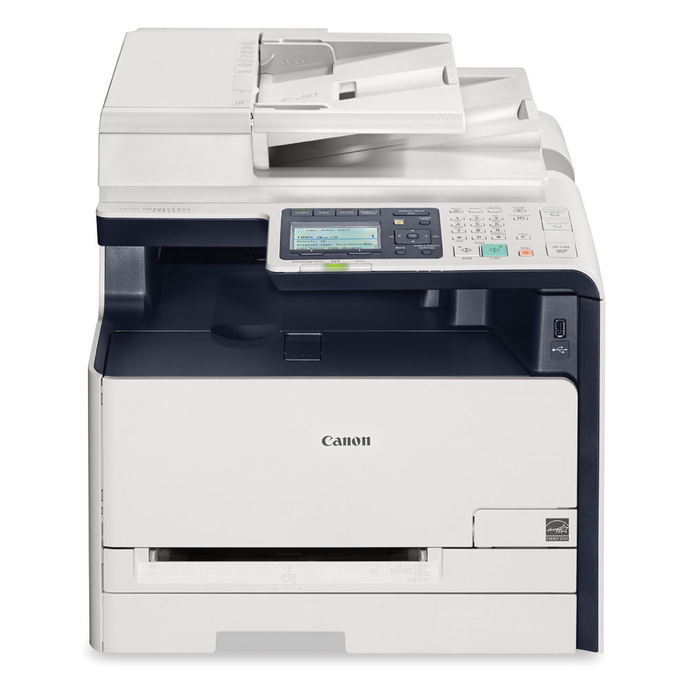 I-Sensys MF 8280CW