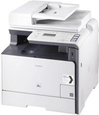 I-Sensys MF 8380CDW
