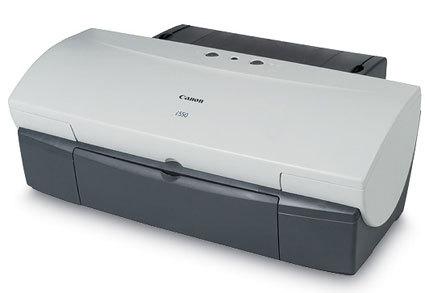 I550x