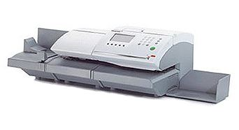IJ-80