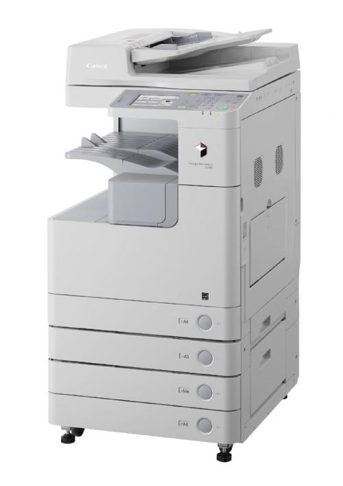 IR 2535I