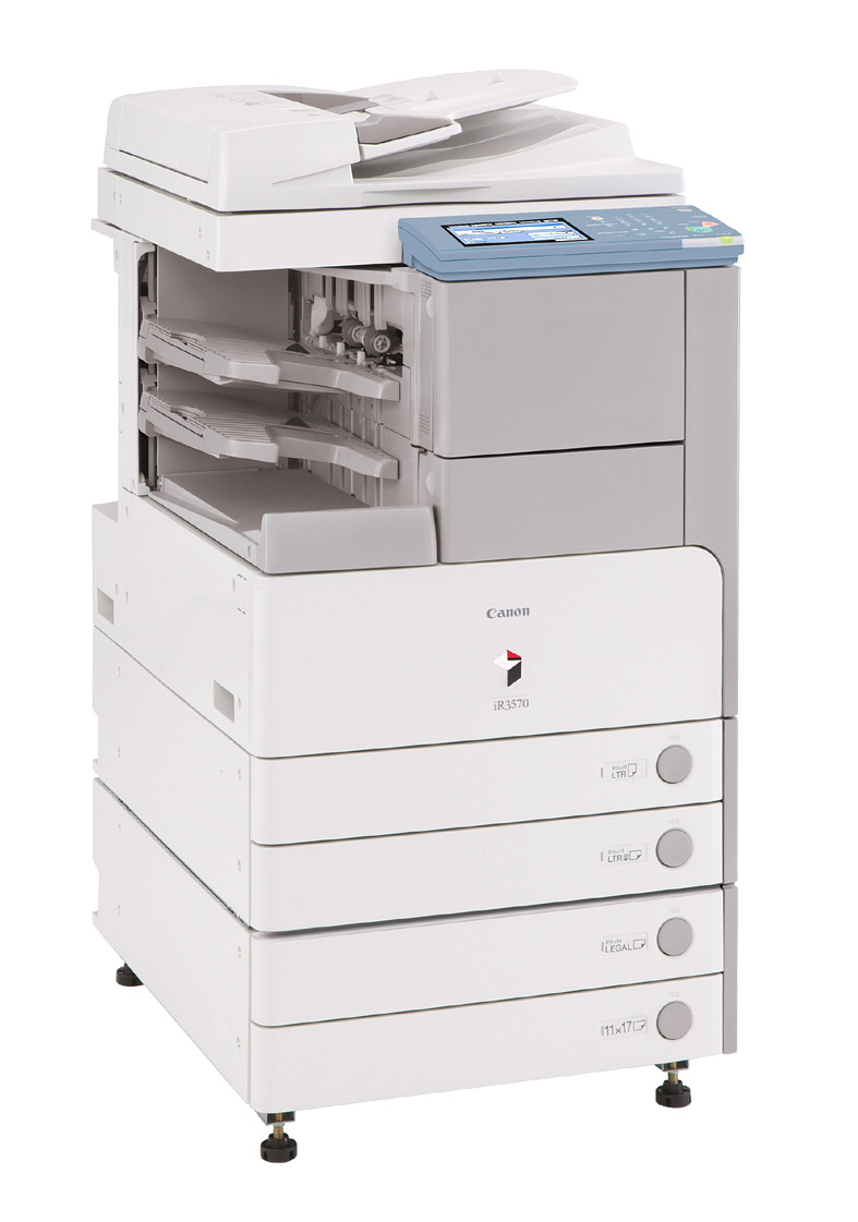 IR 3035