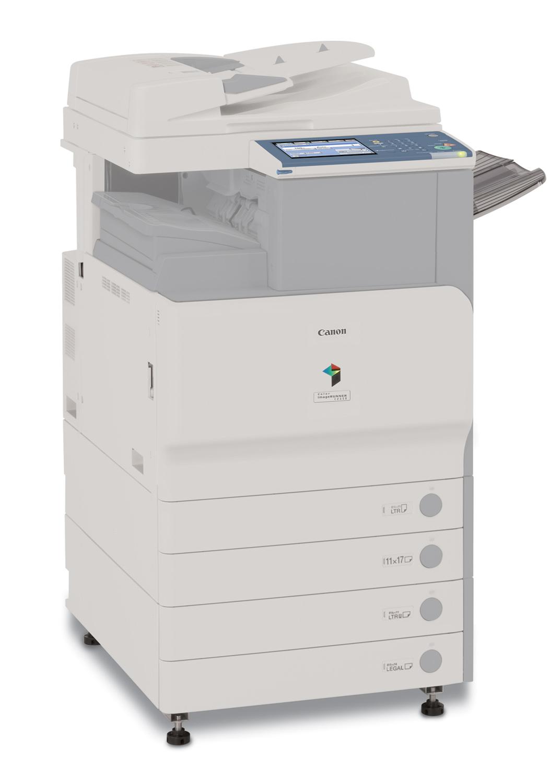 IRC 2550