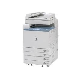 IRC 3200