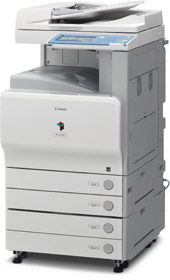 IRC 3580