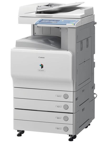 IRC 4080i