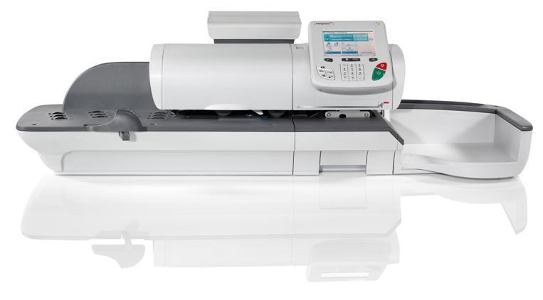 IS-480