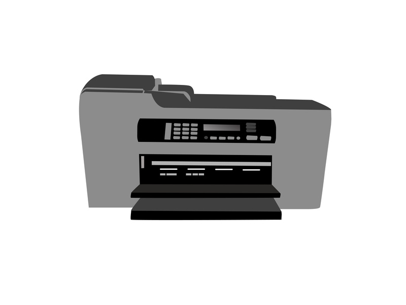 Laserjet COLOR FLOW M575C