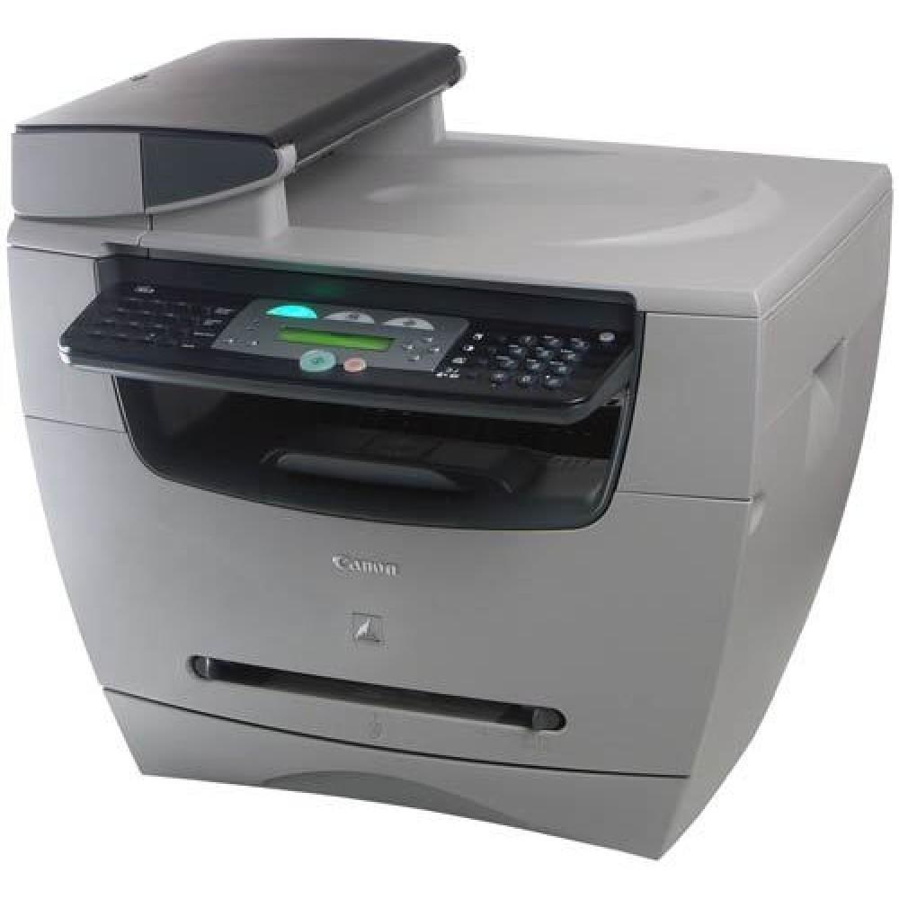 Laserbase MF5730