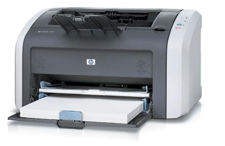 Laserjet 1010N