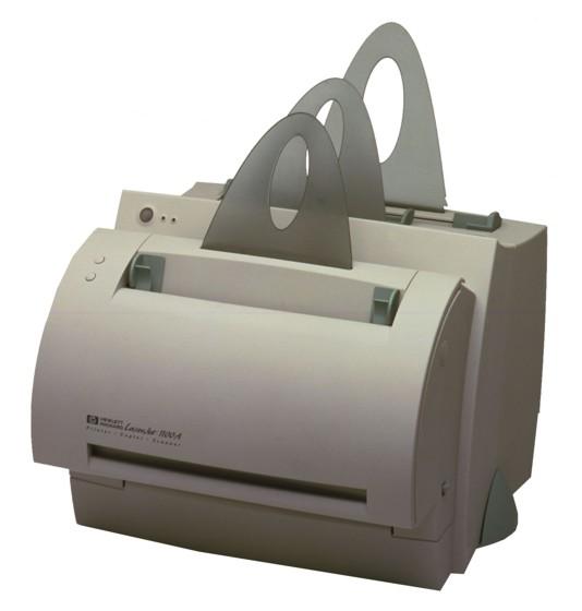 Laserjet 1100SE