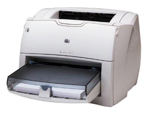Laserjet 1300DTN