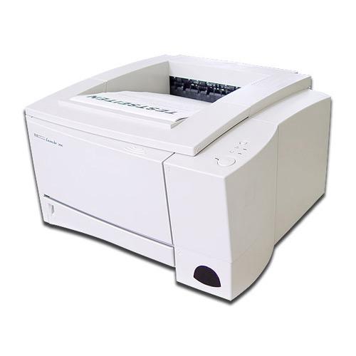 Laserjet 2100DTN
