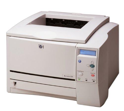 Laserjet 2300DN