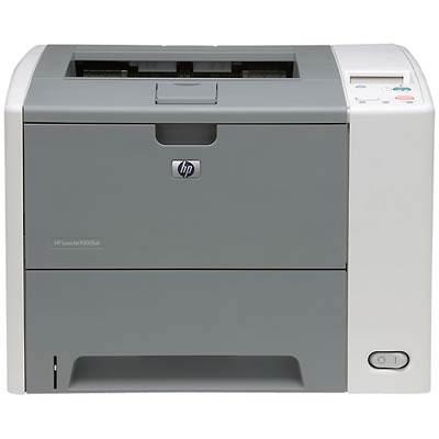Laserjet 2420N