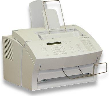 Laserjet 3100SE