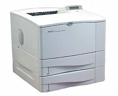 Laserjet 4050T