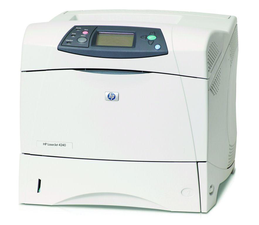 Laserjet 4240N