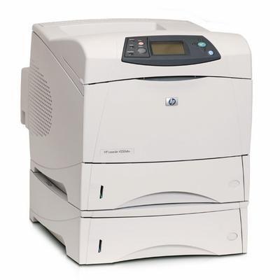 Laserjet 4250DTN