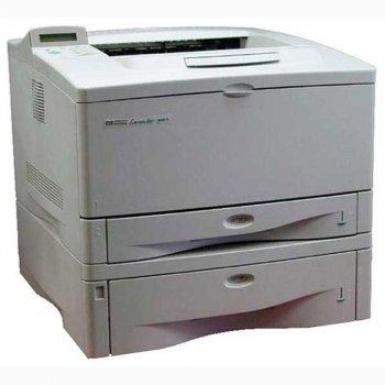 Laserjet 5100TN