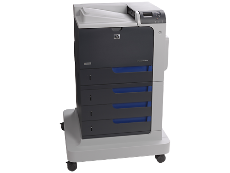 Color Laserjet CP4525XH