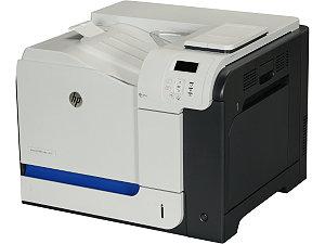 Laserjet 500 M551DN